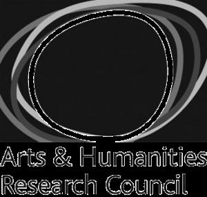 artshumanities